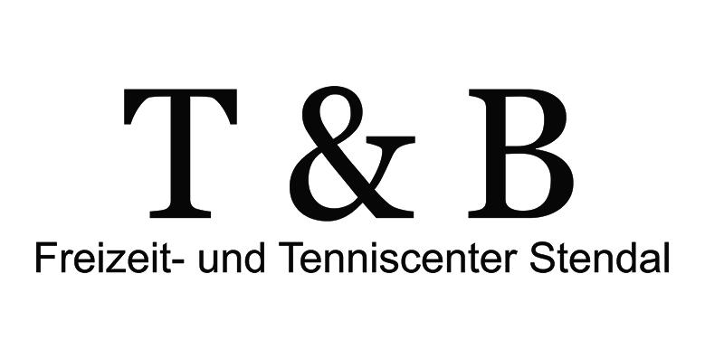 T & B Freizeit- und Tenniscenter Stendal