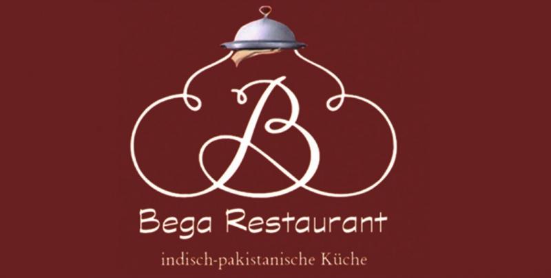 Bega Indisches Pakistanisches Restaurant