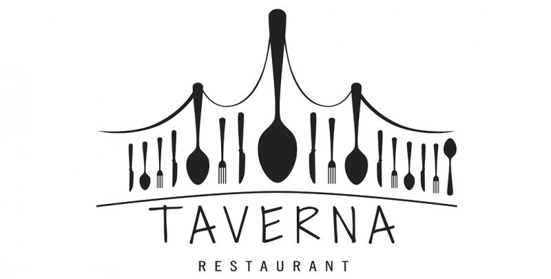 Restaurant Taverna.Ru
