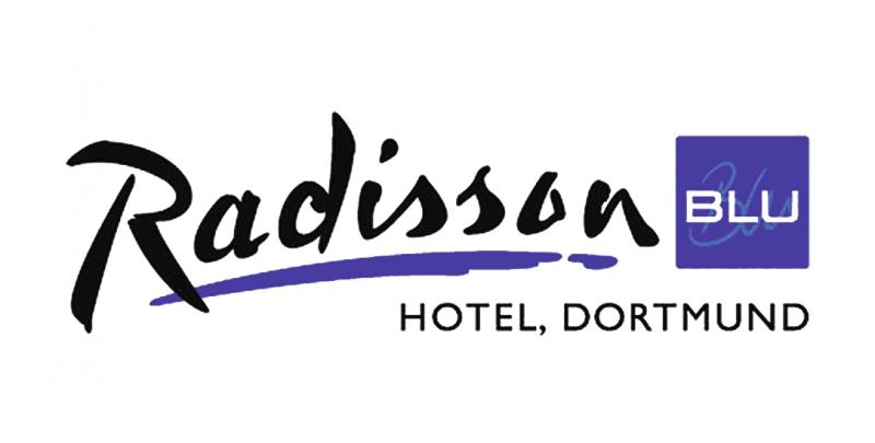 Active Club im Radisson Blu Hotel Dortmund