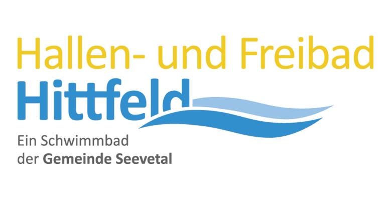 Hallen- und Freibad Hittfeld