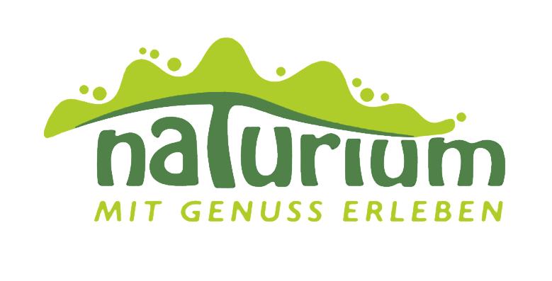 Naturium