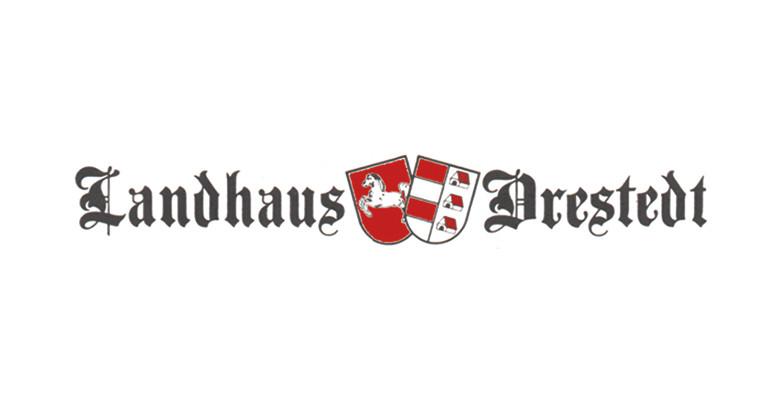 Landhaus Drestedt
