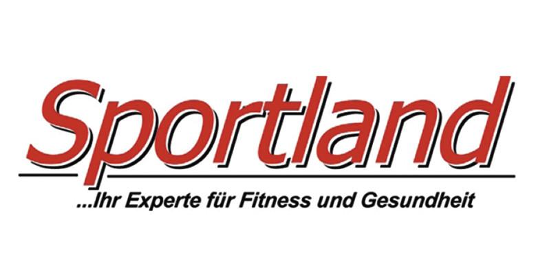 Sportland Buchholz