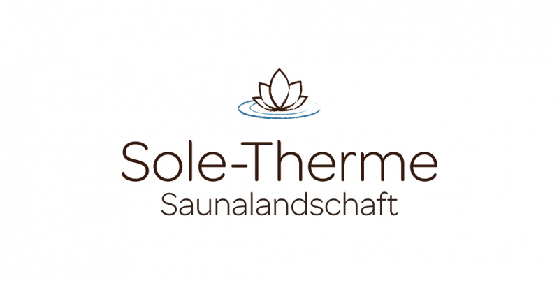 Sole-Therme Otterndorf