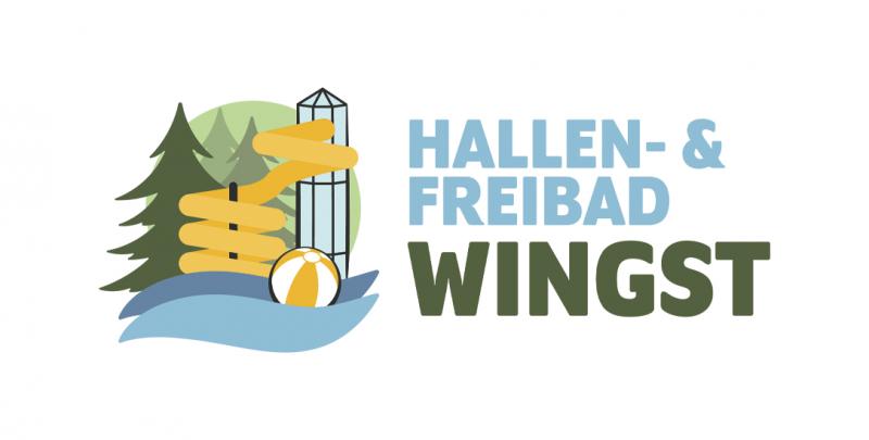 Hallen- und Freibad Wingst