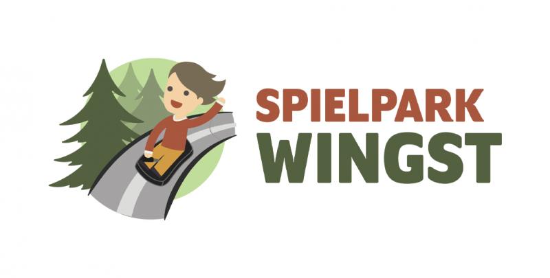 Spielpark Wingst