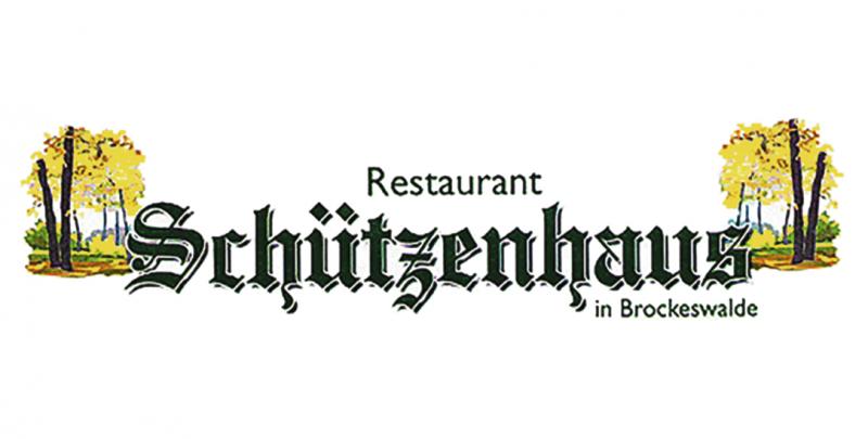 Restaurant Schützenhaus Brockeswalde