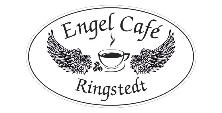 Engelcafé Ringstedt