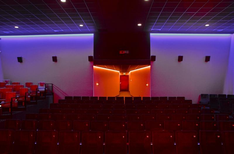 Kino Cuxhaven