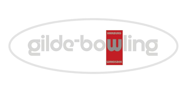 gilde-bowling Hamburg Wandsbek