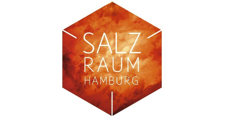 SALZRAUM Hamburg