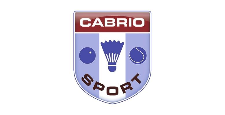 CABRIO SPORT
