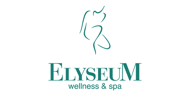 Elyseum Wellness & Spa im Grand-Elysee Hamburg
