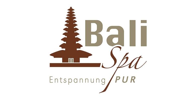 Bali-Spa Hamburg