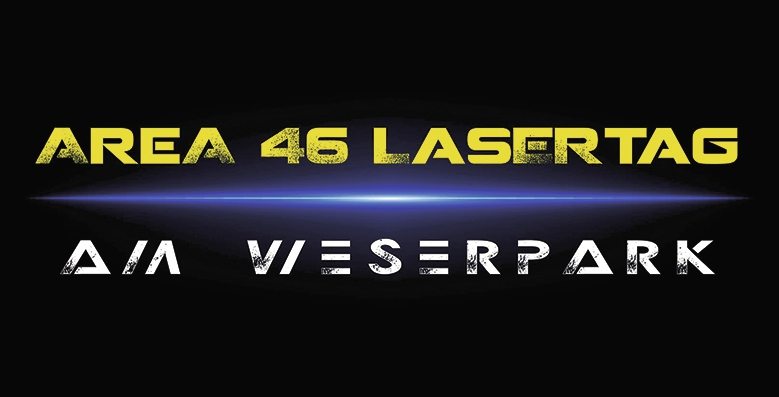 Area 46 Lasertag Am Weserpark