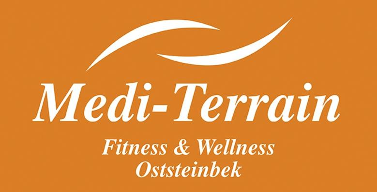 Medi-Terrain Oststeinbek Fit- & Wellness