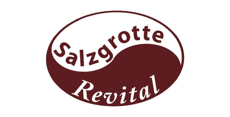 Revital Salzgrotte Bad Zwischenahn
