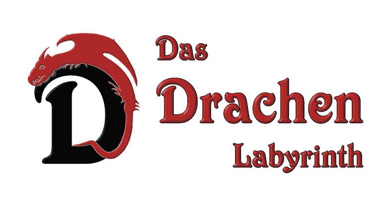 Drachenlabyrinth