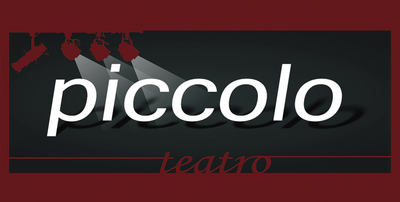 piccolo teatro Haventheater
