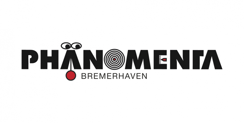 Science Center PHÄNOMENTA Bremerhaven