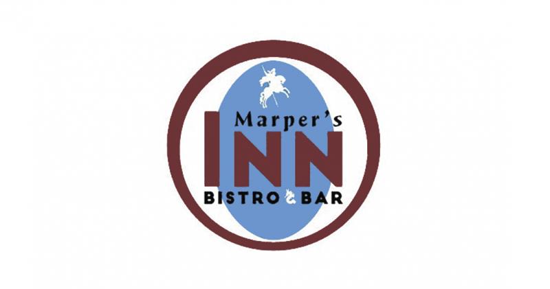 Marper's Inn Bistro & Bar