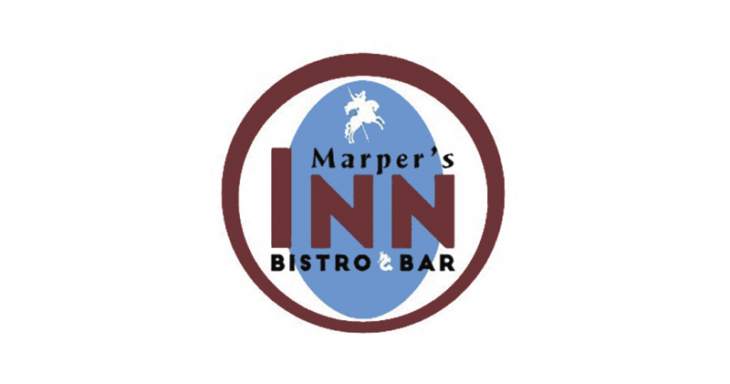 Marper's Inn Bistro & Bar