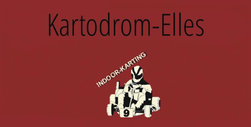 Kartodrom-Elles