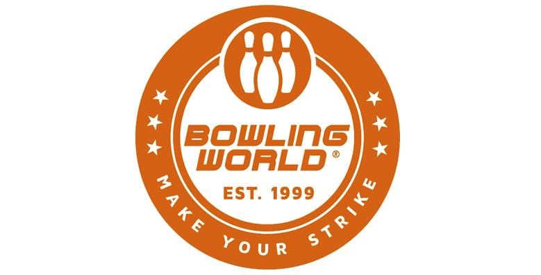Bowling World Düsseldorf