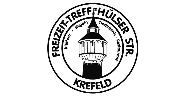 Okidoki Kinderland / Freizeittreff Hülser Straße