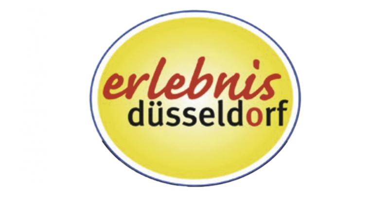 erlebnis düsseldorf - Stadtführungen