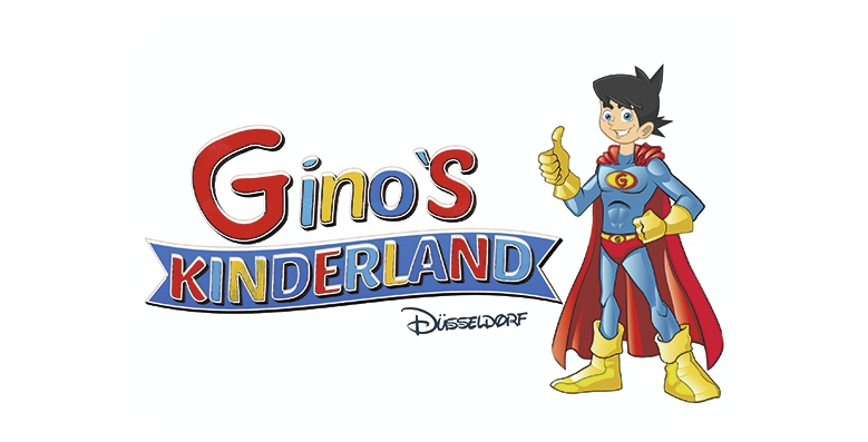 Gino's Kinderland