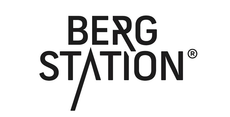 BERGSTATION Kletter- und Boulderzentrum
