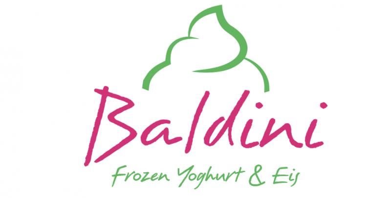 Baldini Frozen Yoghurt & Eis