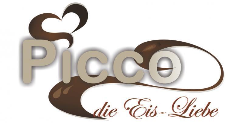 Eiscafé Picco