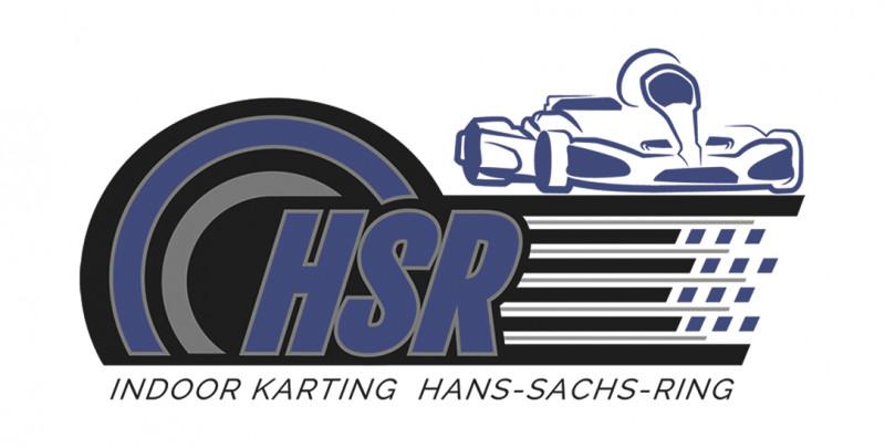 Indoor Karting Hans-Sachs-Ring