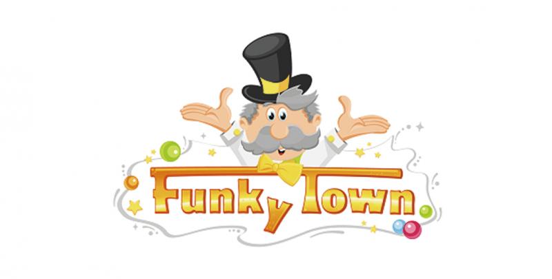 Funky Town Ratingen