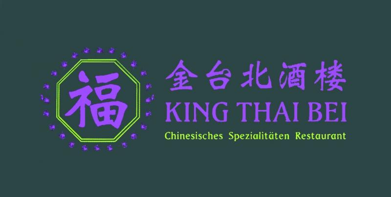 King Thai Bei