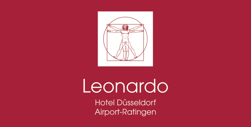 Leonardo Hotel Düsseldorf Airport-Ratingen