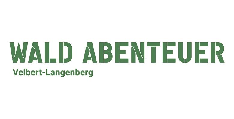 Waldkletterpark Velbert-Langenberg