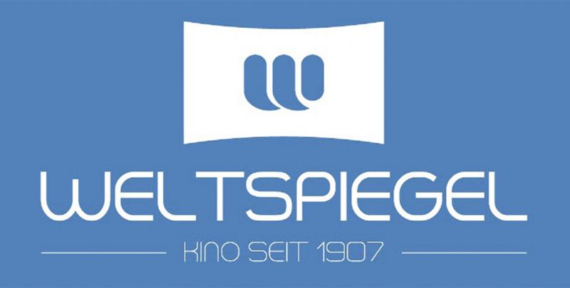 Weltspiegel Kino Mettmann