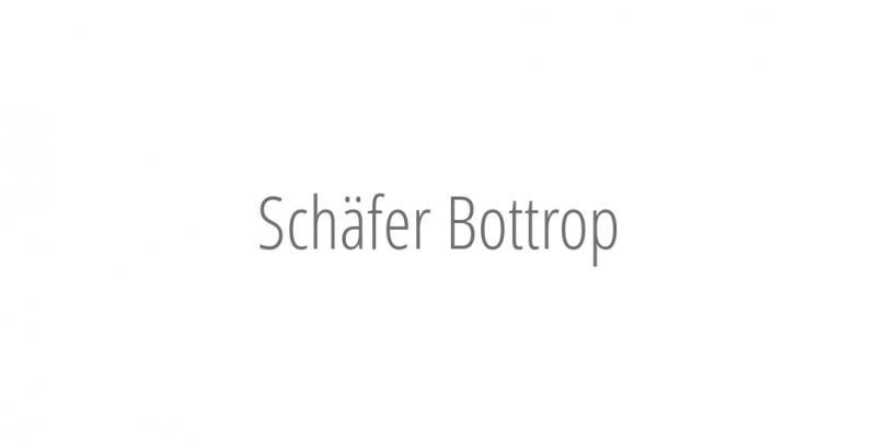 Schäfer Bottrop