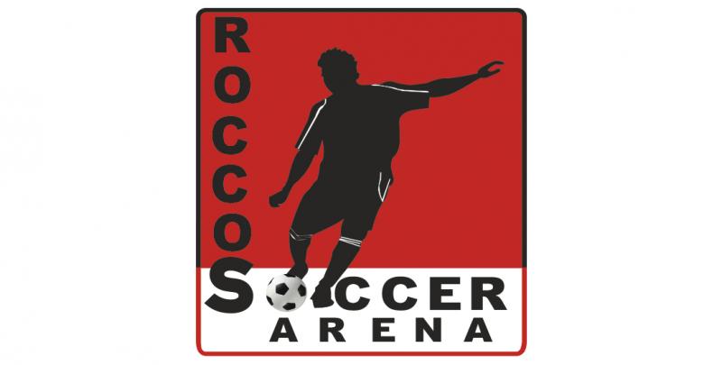 Roccos Soccer Arena - Fussball Indoor