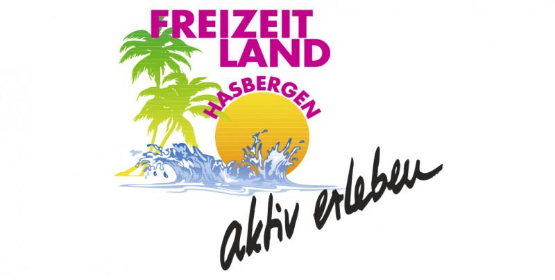 Freizeitland Hasbergen