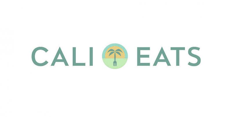 Cali EATS