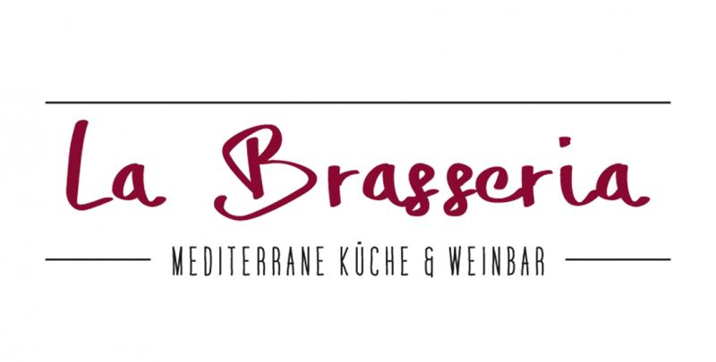 La Brasseria Weinbar & Mediterrane Speisen