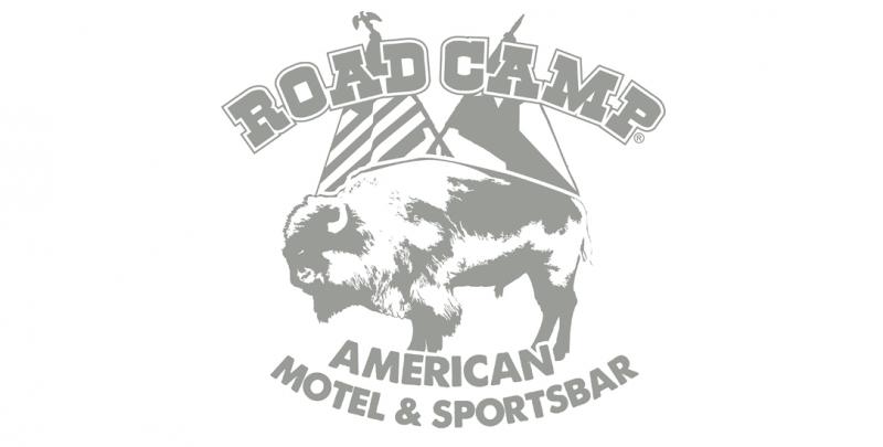 ROADCAMP American Motel & Sportsbar