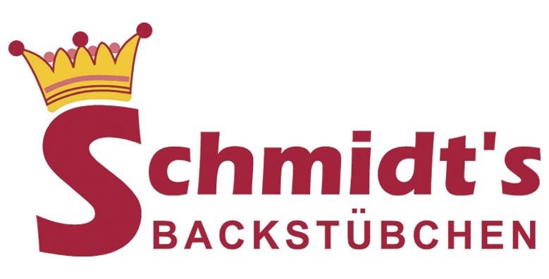Schmidt's Backstübchen