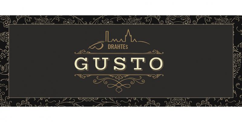 GUSTO - internationale Tapas Bar