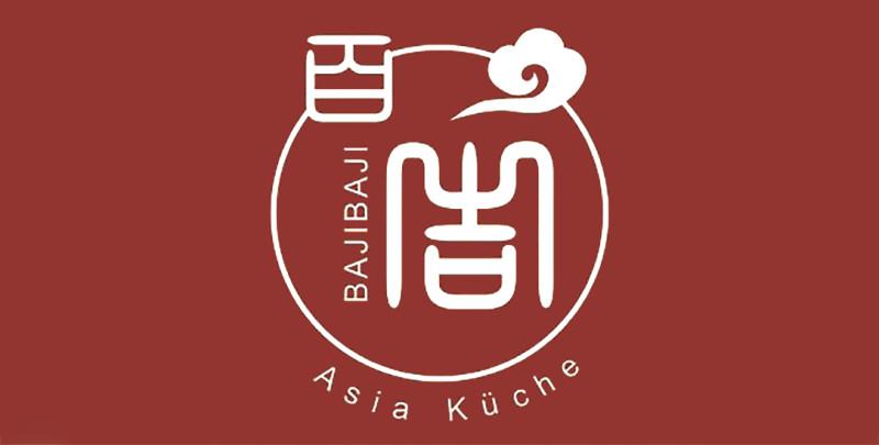 China-Restaurant Baji Baji